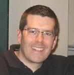 Brendan Kinney